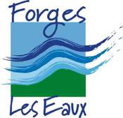 Forges les eaux Tourisme
